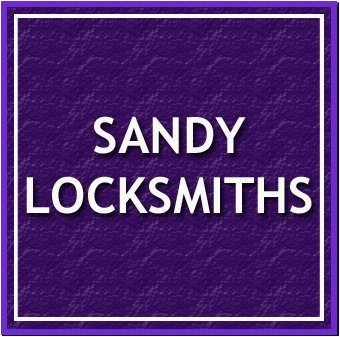 Sandy Locksmiths 01767 238015 Domestic Locksmiths