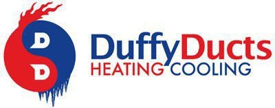 Duffy Ducts