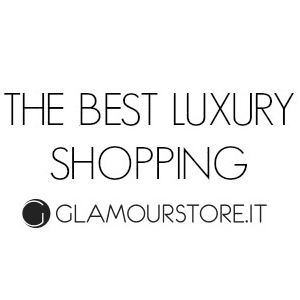 www.glamourstore.it