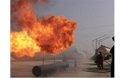 antincendio a polvere