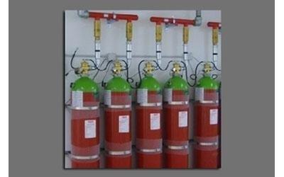 Fire prevention l