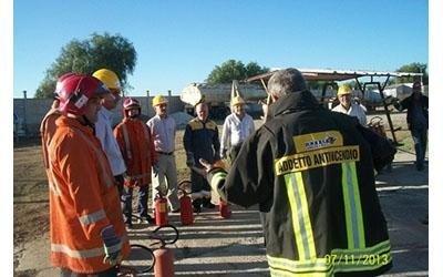 domestic extinguishers