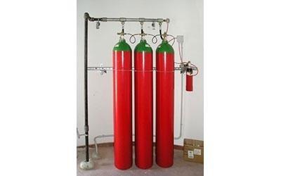 Fire prevention o