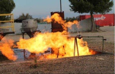 corsi addetto antincendio