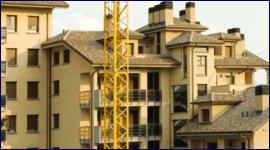 noleggio ponteggio, normativa edilizia