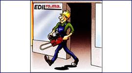 ferramenta online, trapani elettrici