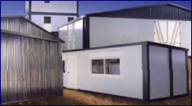 strumenti di prova per edilizia, compressori demolitori
