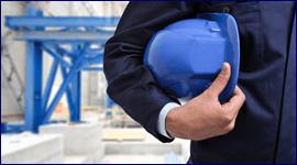 sistemi sicurezza edile, sicurezza sui cantieri
