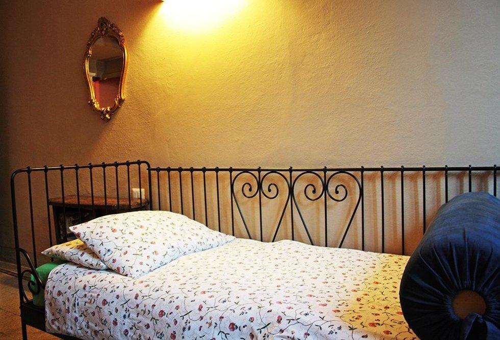 Borgo Largo B&B