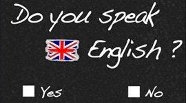 Corsi inglese adulti