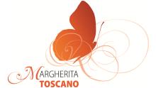 Margherita Toscano - psicologa psicoterapeuta