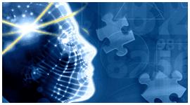 terapie psicologiche individuali