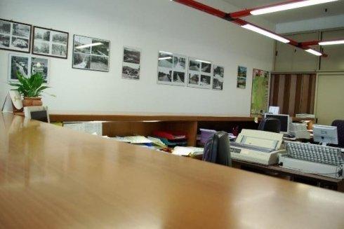 Uffici autoscuola cesca