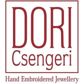 Dori Csengeri
