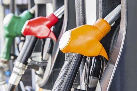 fornitura carburanti