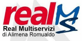 Real Multiservizi