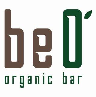 beo organic bar