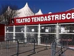teatro tendastrisce