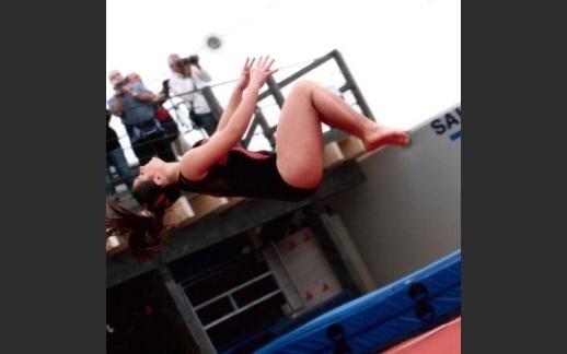salto corpo Libero