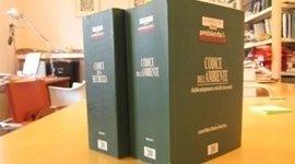 assistenza legale; consulenza legale in materia di appalti; consulenze stragiudiziali; avvocato divorzista, separatisti
