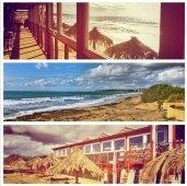 aperitivi sulla spiaggia, noleggio ombrelloni, noleggio sdraio