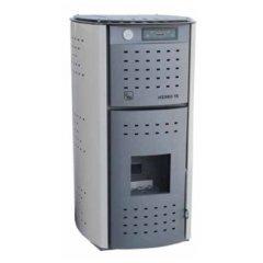 termostufa a pellet, termostufe, Scandicci, Firenze