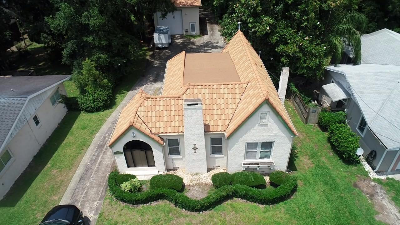 Residential Roof Repair Certified Roofing Solutions Llc