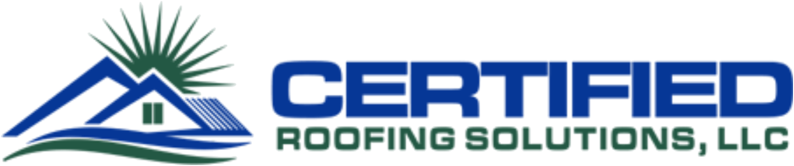 Certified Roofing Solutions, LLC | The Gulf Coast's Most Reliable