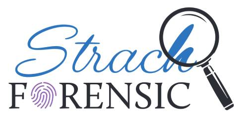 Strach Forensic Forensic Document Examination Consultancy