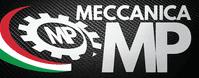 MECCANICA M.P-LOGO