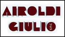Airoldi Giulio