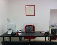 studio audiprotesista