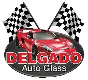 Delgado Auto Glass Windshield Replacement Repairs