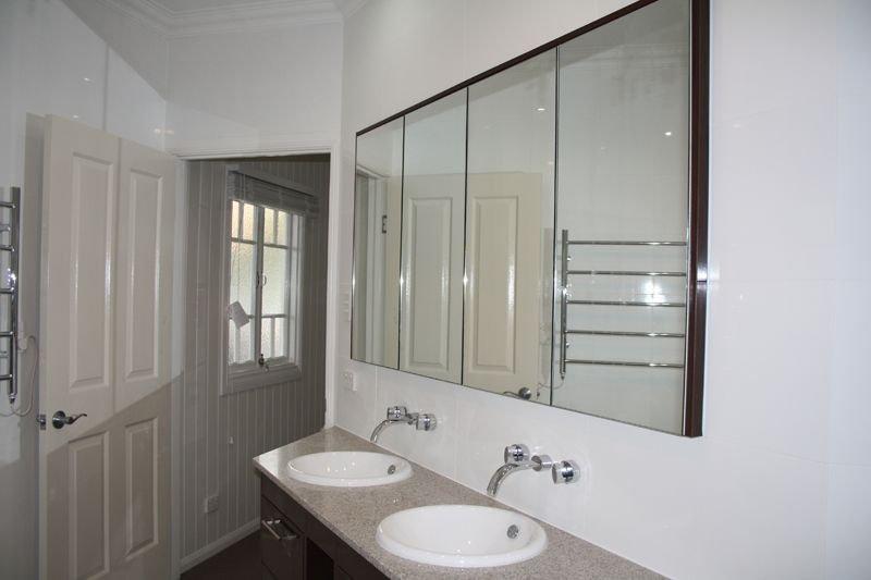 Stunning 40 Bathroom Renovations Jimboomba Design Inspiration Of Eucalypt Homes Jimboomba Qld
