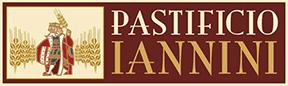 PASTIFICIO-E-OLEIFICIO-IANNINI-LOGO