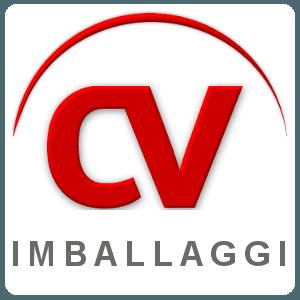 CV IMBALLAGGI di CONSIGLIO LUCIA