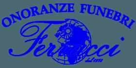 Onoranze Funebri Ferracci Fabio Logo