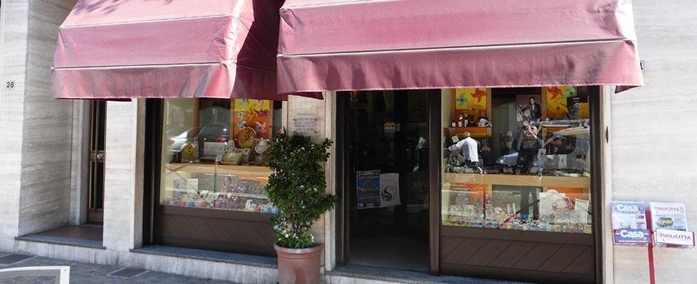 Il Gioiello Trecate, Novara