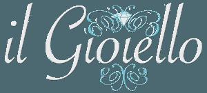 Gioielleria Orologeria Il Gioiello Trecate Novara