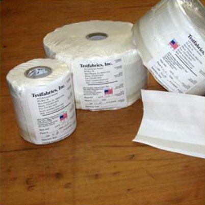 materiali per l'industria tessile