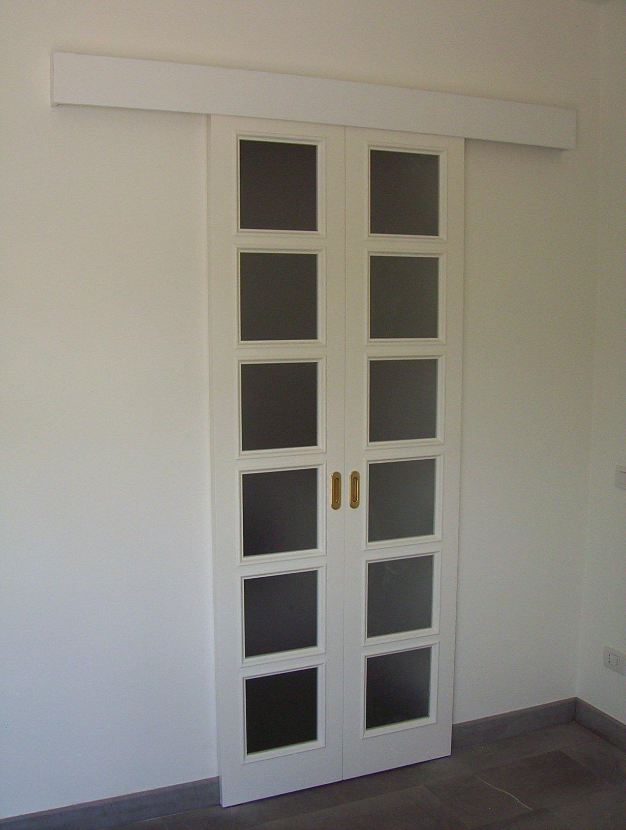 porta 17