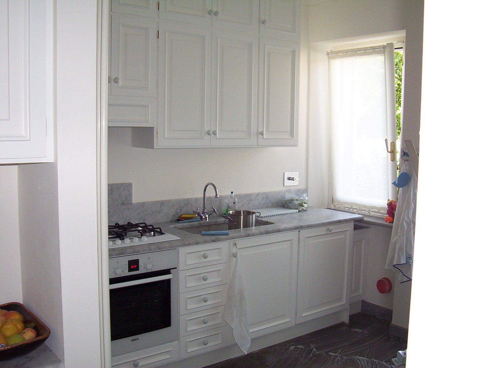 mobili cucina arredo legno 21