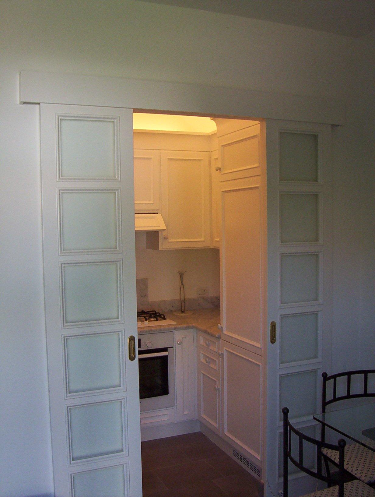 mobili cucina arredo legno 20