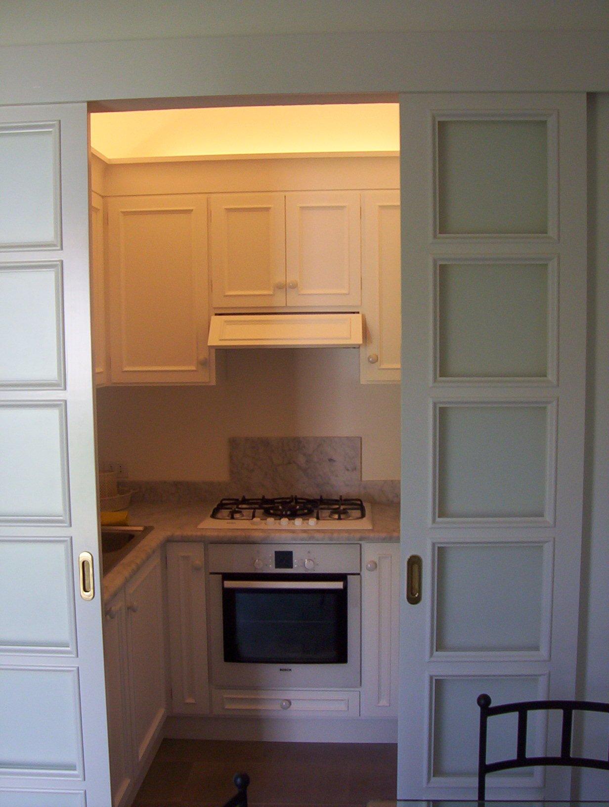 mobili cucina arredo legno 19