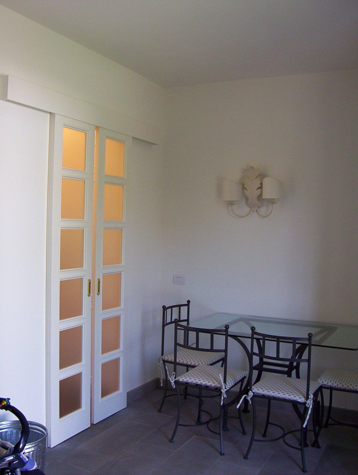 porta 16