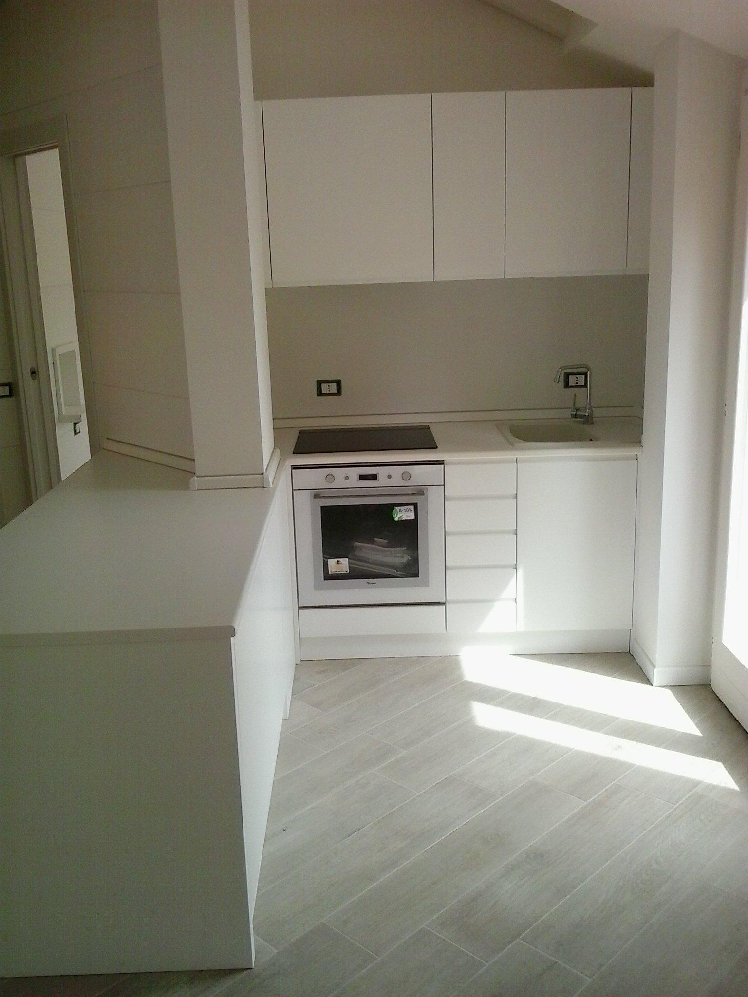 mobili cucina arredo legno 9