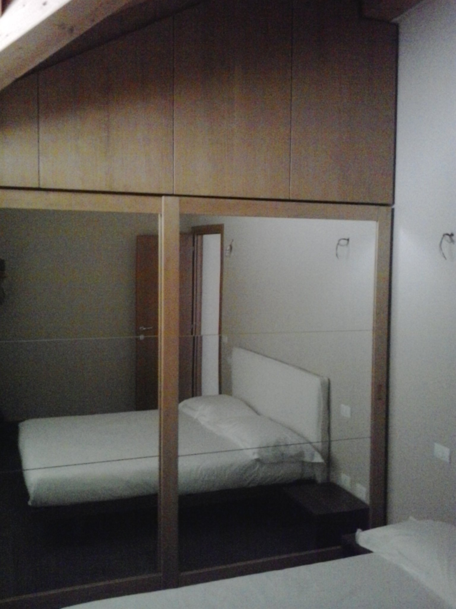 legno camera letto 2