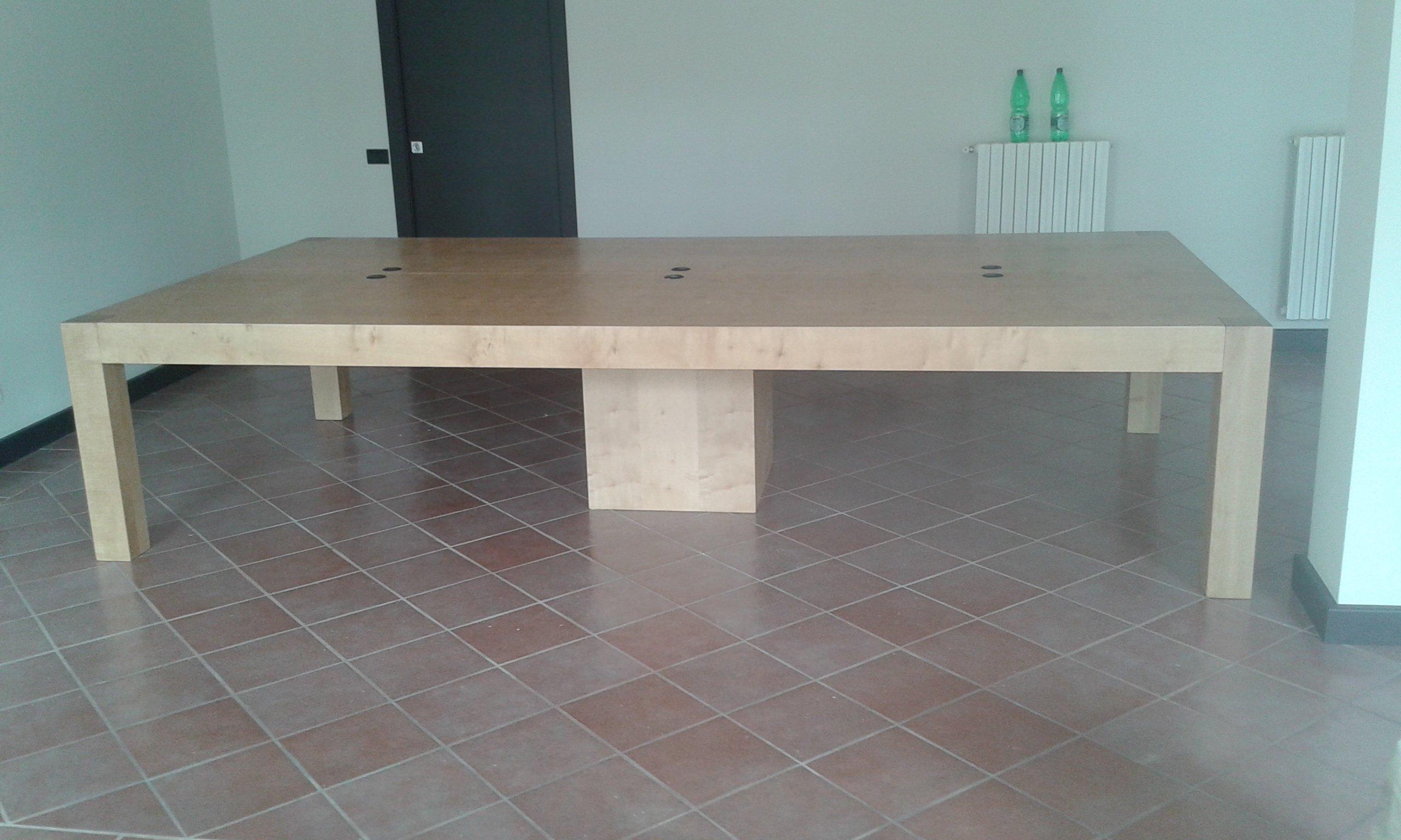 mobile legno 3