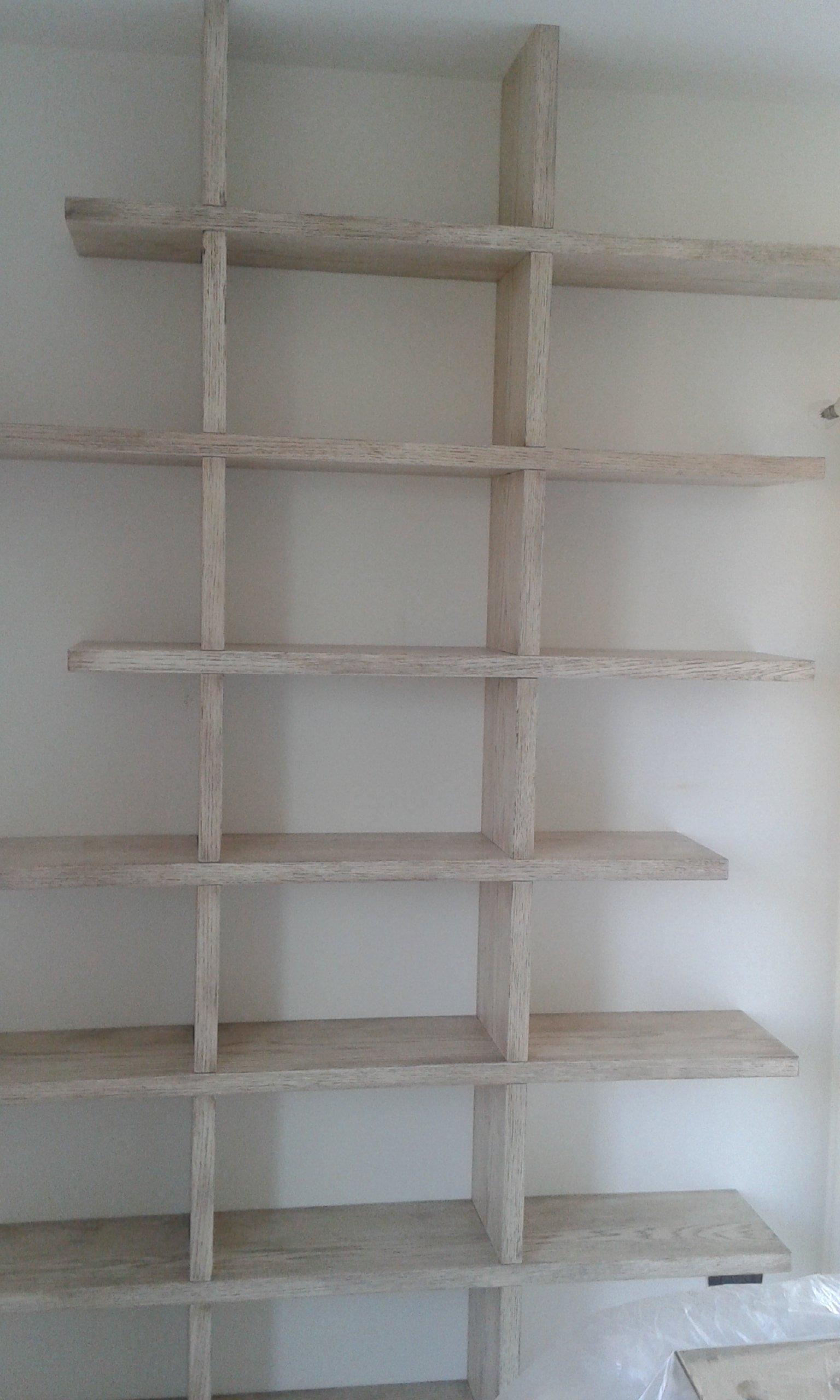 mobile legno 25