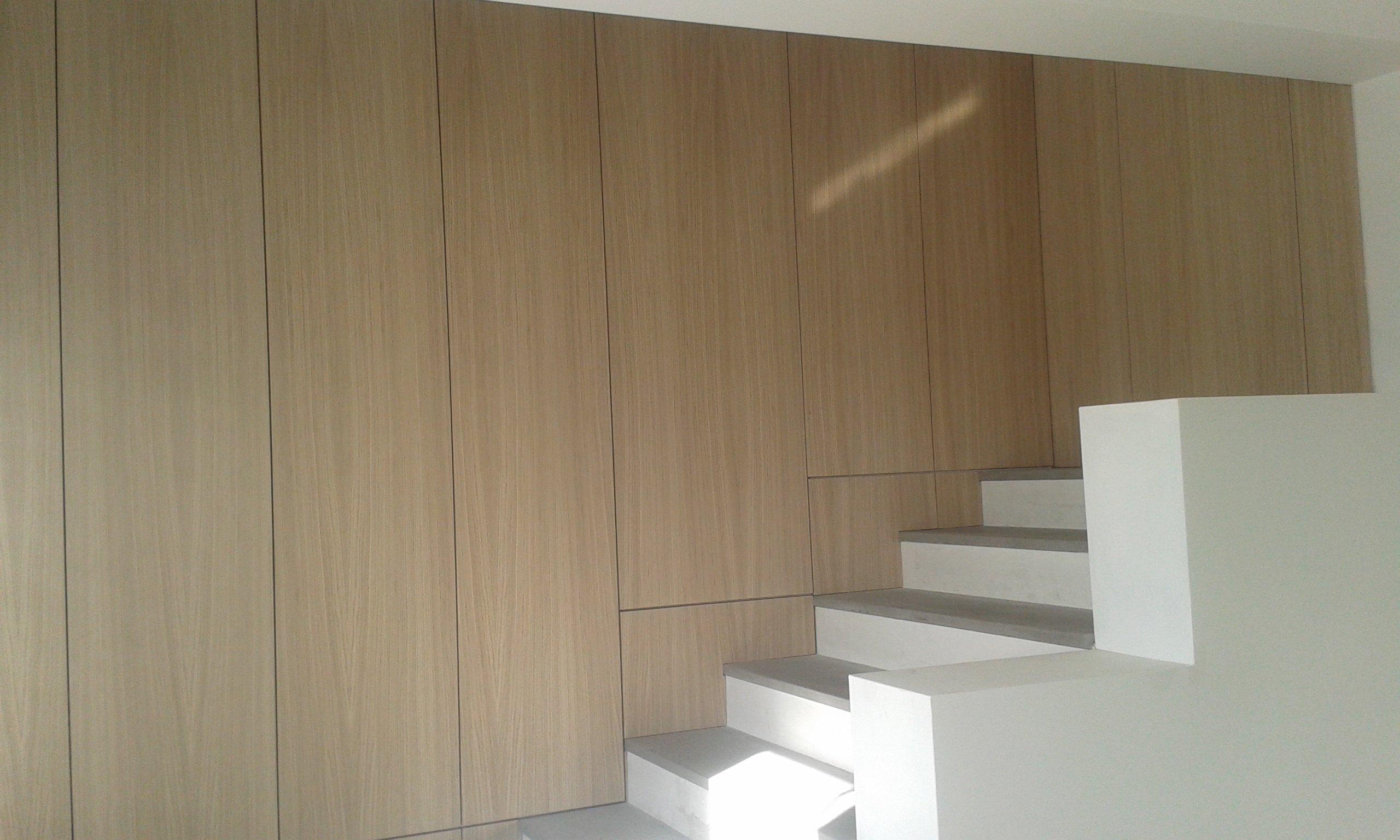 mobile legno 5